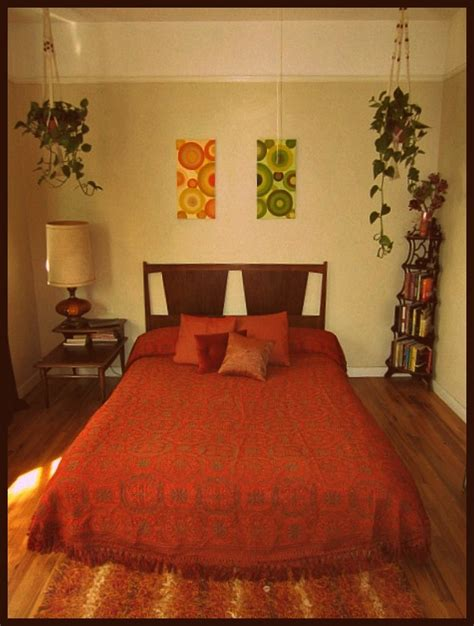mid century bedroom eclectic mid century bedroom mid century furniture