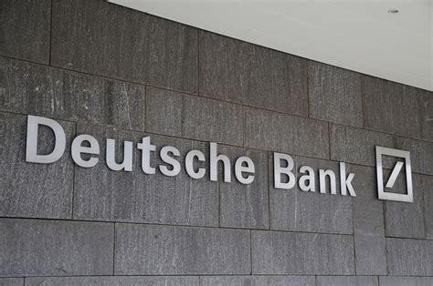 deutsche bank block aktivieren deutsche bank and commerzbank block bitst withdrawals