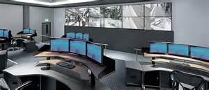 master control room avolution av