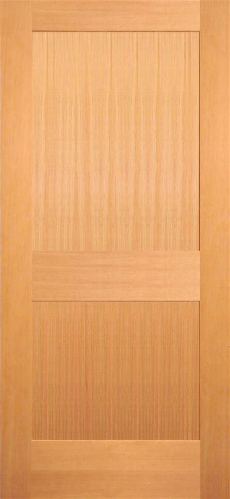Fir Doors Interior Fir Interior Doors Vg Fir Interior Doors 4 Photos 1bestdoor Org Vg Fir Interior Doors 4