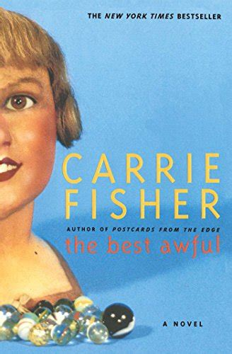 growing up fisher musings memories and misadventures books carrie fisher kamisco
