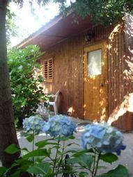 villaggio fiori d arancio ceggi cania ceggio cania