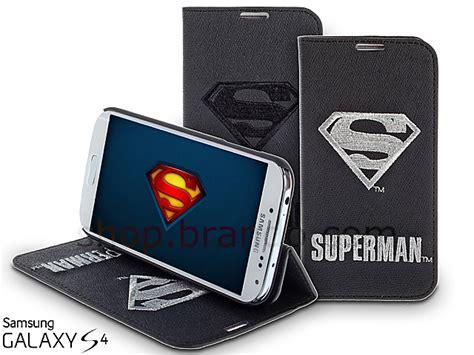 01 Superman Samsung Galaxy A3 Casecasingmotifunikthe samsung galaxy s4 dc comics heroes superman leather flip