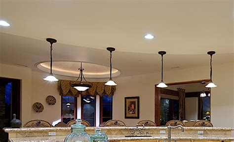 cabinet lighting reno nv electrical for home addition or remodel install in reno