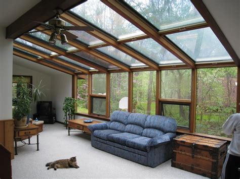 solarium sunroom four seasons sunrooms 187 of northwest indiana solarium