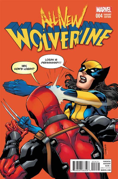 best this week best comic book covers this week gamespot