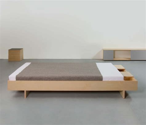 betten futon bezwei bed beds from sanktjohanser architonic