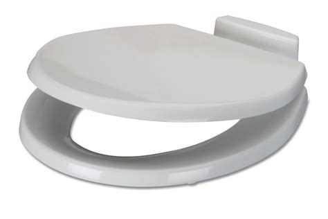 dometic sealand 2010 toilet seat white