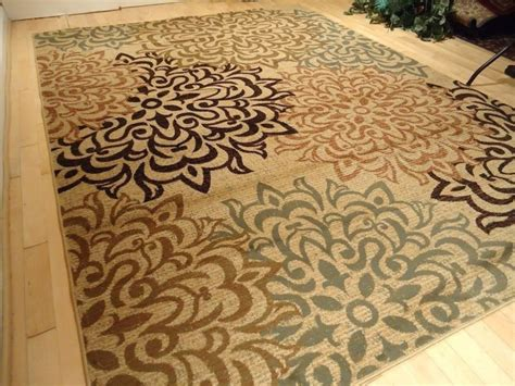 Area Rugs Modern Contemporary Contemporary Area Rugs 5x8 Room Area Rugs Modern Contemporary Area Rugs On Sale