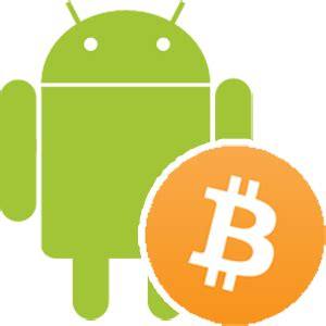 bitcoin android android crypto prng flaw aided bitcoin thieves google