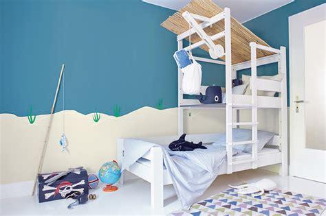 Do It Yourself Kinderzimmer Gestalten by Kinderzimmer Gestalten