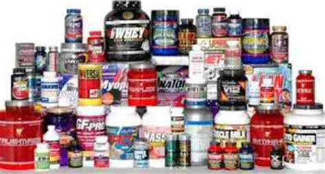 supplement use by athletes misconceptions about protein choose smart choose