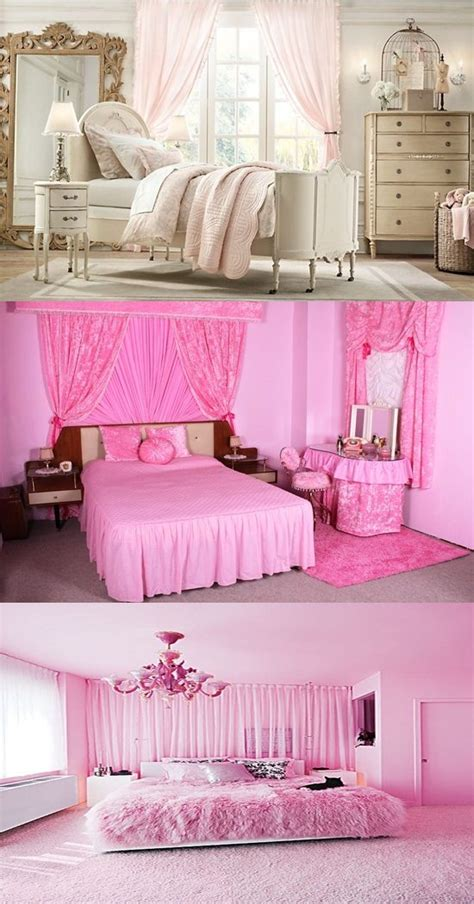 decorating shabby chic style decorating ideas for shabby chic style bedroom interior