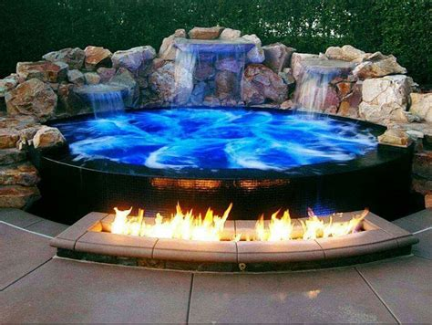 what is the best bathtub what is the best bathtub to buy what is the best hot tub to buy furniture ideas for home
