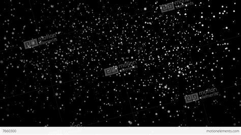 transparent backgrounds falling snow alpha channel png alpha transparent