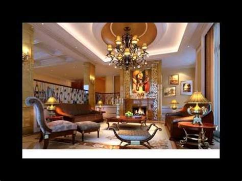 interior of salman khan house salman khan new home interior design 1 youtube