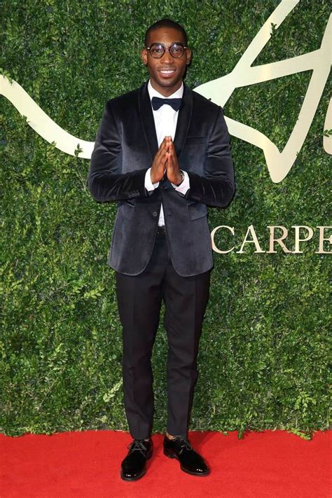 Tempah Blazer 497 Best Images About Formal Wear On