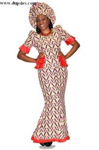 best black friday deals 2016 shirts best designs of african print joy studio design gallery
