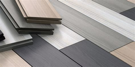 vinyl laminate flooring gallery of best to worst rating