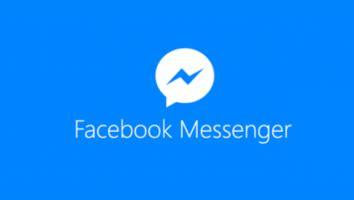 free chat messenger for mobile fb chat messenger for samsung mobile paintforgood org