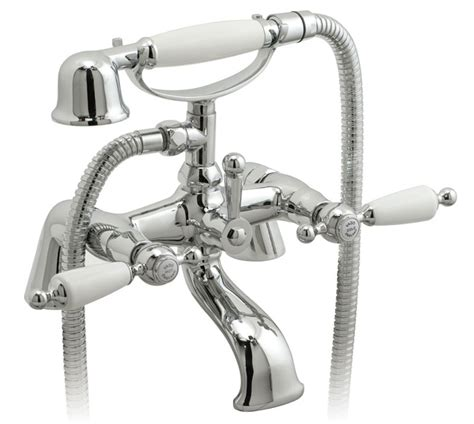 Traditional Bath Shower Mixer Taps bath shower mixer taps