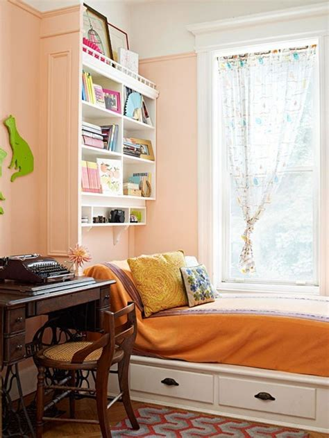 peach walls bedroom 40 bedroom paint ideas to refresh your space for spring