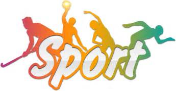 spot le sport ligue de l enseignement de l allier