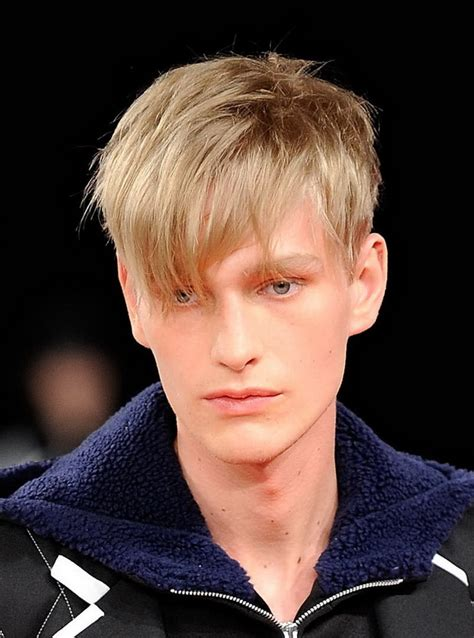 short fringe 1970 hair cuts 1970 s hairstyles for men