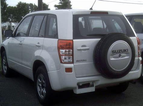 how petrol cars work 2006 suzuki grand vitara parental controls file suzuki grand vitara 2006 jpg wikimedia commons