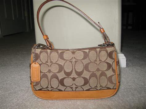 couch purse small handbags coach purse