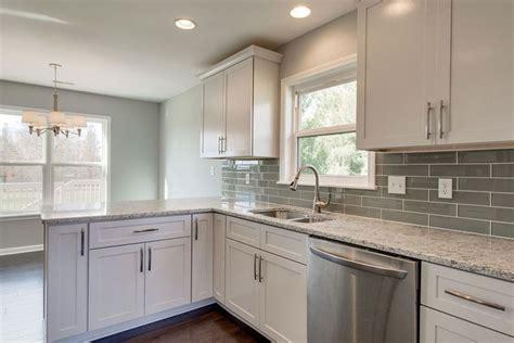 santa cecilia granite countertops design cost pros and