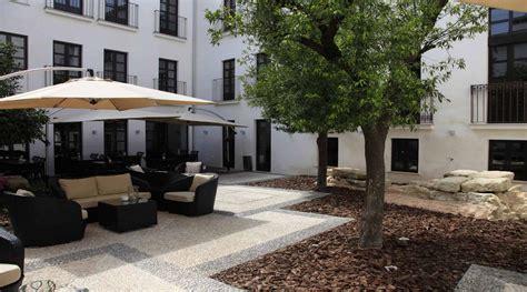 hotel eurostar los patios de cordoba hotel eurostars patios de c 243 rdoba en c 243 rdoba web oficial