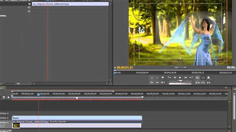 tutorial adobe premiere pro cs5 pdf how to chroma key in adobe premiere pro cs5 tutorial youtube