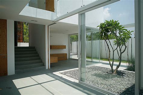 house plans with lots of glass small glass house plans escortsea