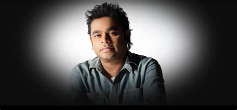 ar rahman background score mp3 download another academy award nomination for ar rahman