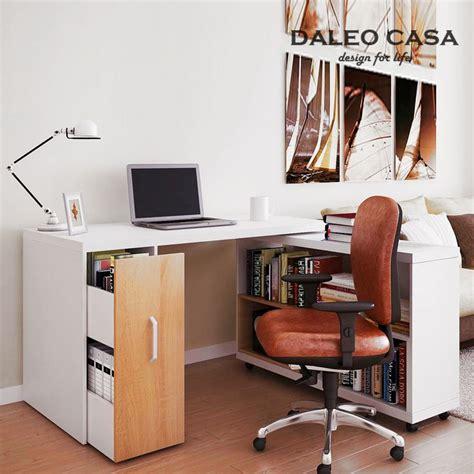 дешевое новый скандинавском стиле креативные дизайнеры Student Desk Ikea