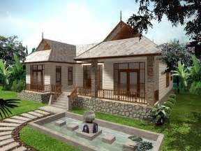 Single Story House by Modern Single Story House Plans Your Dream Home