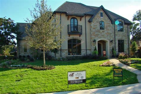 national home builder design awards 100 national home builder design awards linwood