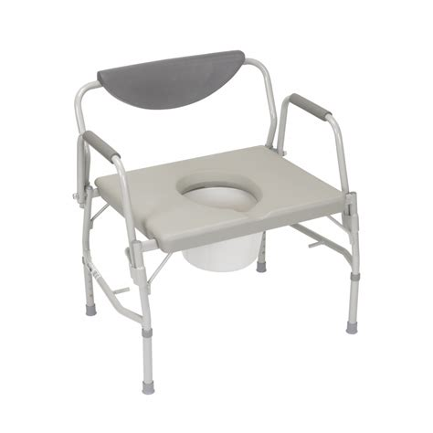 Definition Commode by Commode Definition Id 233 Es De D 233 Coration Int 233 Rieure