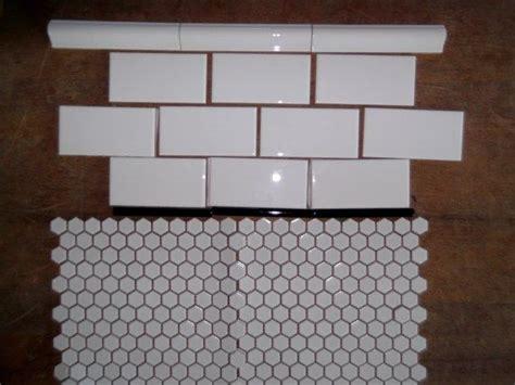 Bad Ideen Bilder 1930 by 1930s Bathroom Decor Bathroom Renovation Ideas