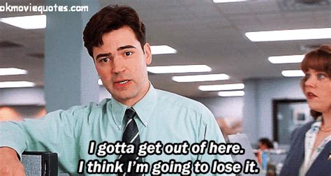 Office Space Michael Bolton Quote 17 Amazing Picture Quotes From Office Space