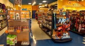 como abrir um shop confira as nossas dicas aqui