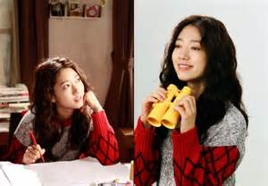 film drama korea flower boy next door park shin hye s quot flower boy next door quot hancinema the
