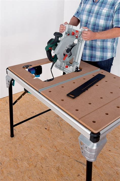 images  wolfcraft tools  pinterest mesas