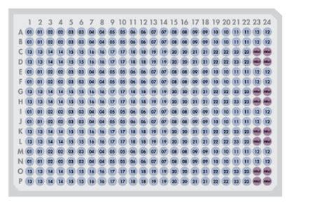 qbiomarker copy number pcr arrays