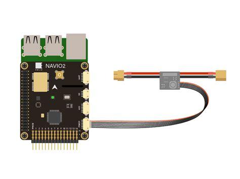 raspberry pi ideal diode raspberry pi ideal diode 28 images hardware setup navio2 docs raspberry pi power supply
