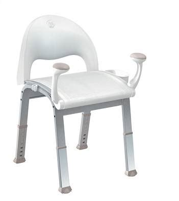 moen shower bench moen 174 premium shower chair bath and shower benches home medical supplies from