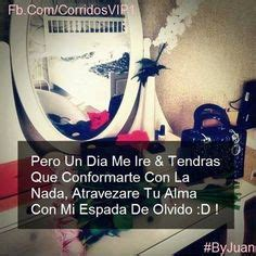 corridos vip imagenes con frases 1000 images about corridos vip on pinterest tags pedro