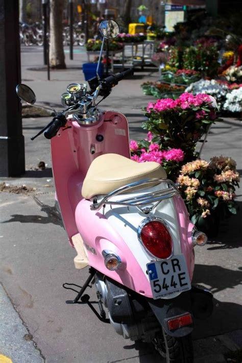 Laces Penseher Vespa 695 best images about quot vespa quot on