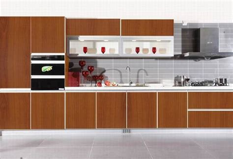 kitchen cabinets mdf sell modern melamine mdf kitchen cabinet